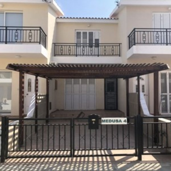 Pafos-house-rent-emersol-pro-cyprus